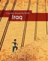 Iraq - Paul Mason