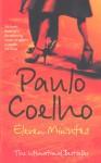 Eleven Minutes - Margaret Jull Costa, Paulo Coelho
