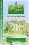 The Hidden Places of Nottinghamshire - Travel Publishing Ltd, Sarah Bird
