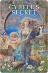 Cybele's Secret - Juliet Marillier
