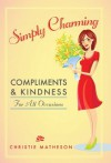 Simply Charming - Christie Matheson