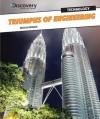 Triumphs of Engineering - Nicolas Brasch