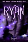 Ryan - Poppet