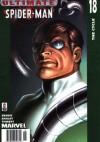 Ultimate Spider-Man # 18 - The Cycle - Brian Michael Bendis, Art Thibert, Mark Bagley