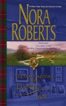 Kiss Of An Angel - Nora Roberts