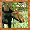The Wonder of Moose - Jeff Fair