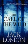 The Call of the Wild - Jack London