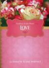 Love - Elizabeth Clare Prophet