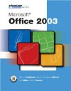 Advantage Series: Microsoft Office 2003 - Glen J. Coulthard, Ann Miller