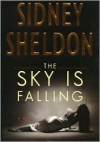 The Sky is Falling - Sidney Sheldon, Kate Forbes