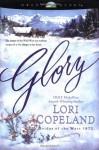 Glory - Lori Copeland