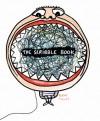 The Scribble Book - Hervé Tullet