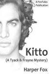 Kitto - Harper Fox