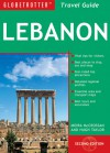 Lebanon Travel Pack, 2nd - Moira McCrossan, Hugh Taylor