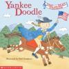 Yankee Doodle - Scholastic Inc., Scholastic Inc.