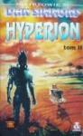 Hyperion - t. 2 - Dan Simmons