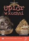 Upiór W Kuchni + Dvd - Janusz Majewski