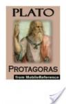 Protagoras - Plato, Benjamin Jowett