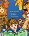 Bedtime at the Zoo - Erin Hayes