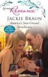 America's Star Crossed Sweethearts - Jackie Braun
