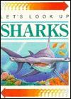 Sharks - Denny Robson