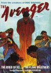 The Avenger Vol. 6: The River of Ice & The Flame Breathers - Kenneth Robeson, Paul Ernst, Alan Hathway, Will Murray