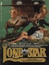 Lone Star 03 - Wesley Ellis