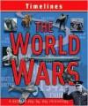 The World Wars - Rupert Matthews