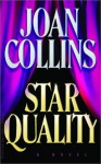 Star Quality - Joan Collins