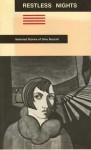 Restless Nights: Selected Stories - Dino Buzzati, Lawrence Venuti