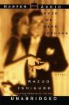 When We Were Orphans (Audio) - John Lee, Kazuo Ishiguro