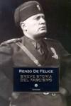 Breve storia del fascismo - Renzo De Felice
