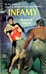 Infamy - Francis Carco, Lowell Bair