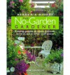 The No-Garden Gardener - Jane Courtier
