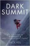 Dark Summit - Nick Heil