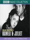 Romeo & Juliet (MP3 Book) - Susannah York, Sophie Dahl, Douglas Henshall, William Shakespeare
