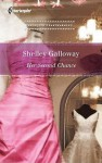 Her Second Chance - Shelley Galloway