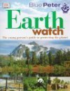 Earth Watch - David Burnie