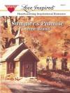 Summer's Promise - Irene Brand
