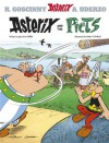 Asterix and the Picts - Jean-Yves Ferri, Conrad Didier