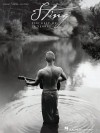 Sting: The Best Of 25 Years (Piano/Vocal/Guitar) - Sting