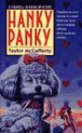 Hanky Panky - Taylor McCafferty