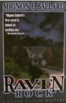 Raven Rock - Mignon F. Ballard