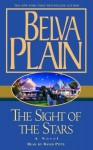The Sight of the Stars (Audio) - Belva Plain, David Pittu
