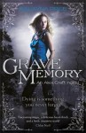 Grave Memory (Alex Craft #3) - Kalayna Price