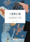 Berlin: Restaurants & More - Taschen, Taschen, Thorsten Klapsch