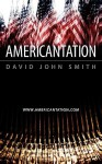 Amerincantation - David John Smith