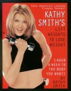 Kathy Smith's Lift Weights to Lose Weight - Kathy Smith