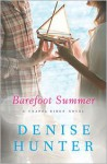 Barefoot Summer - Denise Hunter