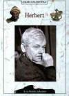 Herbert (A to Polska właśnie) - Jacek Łukasiewicz